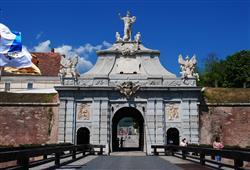 4denní zájezd do rumunského Sedmihradska3