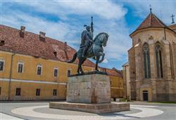 4denní zájezd do rumunského Sedmihradska5