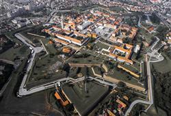 4denní zájezd do rumunského Sedmihradska2