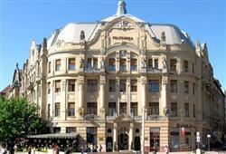 4denní zájezd do rumunského Sedmihradska11