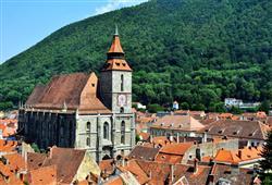Cesta za památkami do Rumunska8