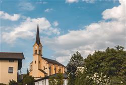 Pohádkové zámky Bavorska11