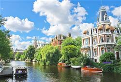 To nejlepší z Amsterdamu1