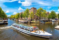 To nejlepší z Amsterdamu3