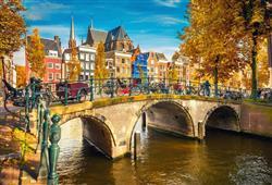 To nejlepší z Amsterdamu4