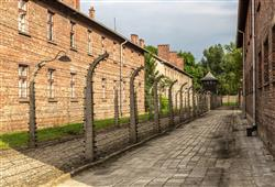Během prohlídky se dozvíte o denním programu, nemocech i předpokládaných počtech vězňů