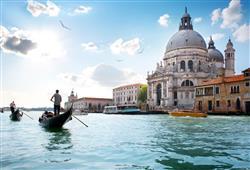 Benátky a Verona 20190