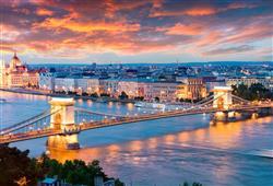 Jednodenní Valentýnský výlet do Budapešti17