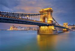 Jednodenní Valentýnský výlet do Budapešti18