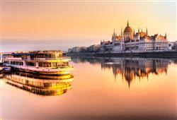 Jednodenní Valentýnský výlet do Budapešti25