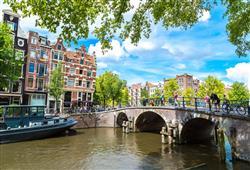 Valentýn v hříšném Amsterdamu8