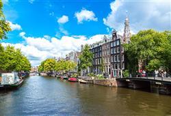 Valentýn v hříšném Amsterdamu9