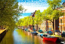 Valentýn v hříšném Amsterdamu14