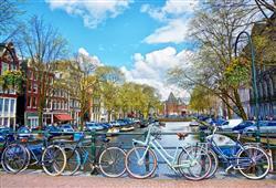 Valentýn v hříšném Amsterdamu15