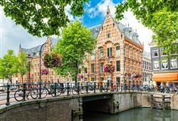 Valentýn v hříšném Amsterdamu16