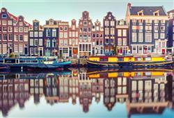 Valentýn v hříšném Amsterdamu18