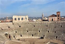Benátky a Verona 201916