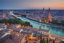 Benátky a Verona 201922