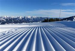 Jednodenní lyžování Hinterstoder (Ostravská linka)9