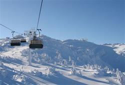 Jednodenní lyžování Hochkar (Pražská linka)6