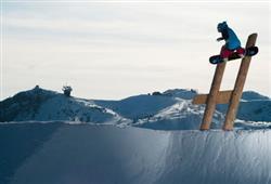 Jednodenní lyžování Hochkar (Pražská linka)7