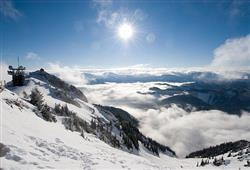 Jednodenní lyžování Hochkar (Pražská linka)8