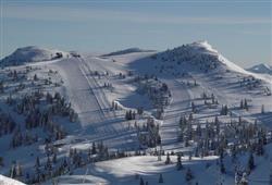 Jednodenní lyžování Hochkar (Pražská linka)3