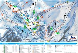 Jednodenní lyžování Hochkar (Pražská linka)11