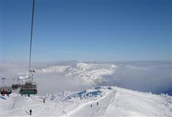 Jednodenní lyžování Hochkar (Ostravská linka)2