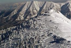 Jednodenní lyžování Hochkar (Ostravská linka)10