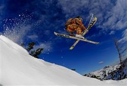 Jednodenní lyžování Hochkar (Ostravská linka)8