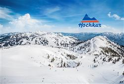 Jednodenní lyžování Hochkar (Ostravská linka)0