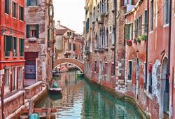 Silvestrovský zájezd do Benátek a Verony9