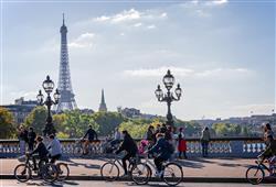Silvestr v Paříži8