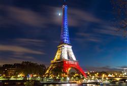 Silvestr v Paříži7