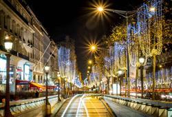 Silvestr v Paříži4