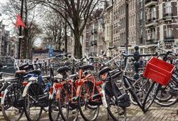 Silvestr v Amsterdamu4
