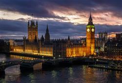 Silvestr v Londýně7