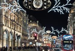 Silvestr v Londýně5