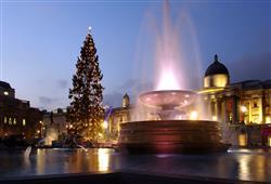 Silvestr v Londýně3