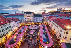 Adventní Bratislava1