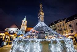 Adventní Bratislava3