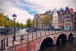 Vánoční Amsterdam1