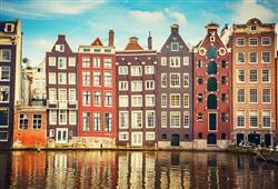 Vánoční Amsterdam3