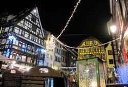 Adventní Štrasburk3