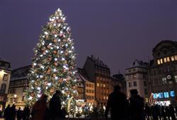 Adventní Štrasburk4