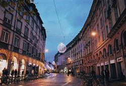 Adventní Štrasburk2