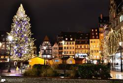 Adventní Štrasburk1