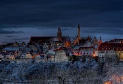 Adventní Rothenburg10