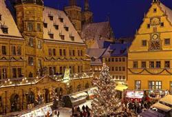 Adventní Rothenburg4